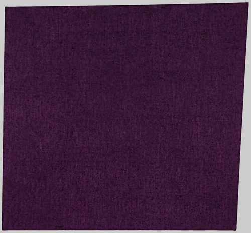 Untitled, violet, (Axis series, sd25Apr.2012-)