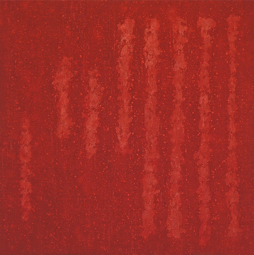 Untitled (Poetry series, sd 11Mar.2012-)