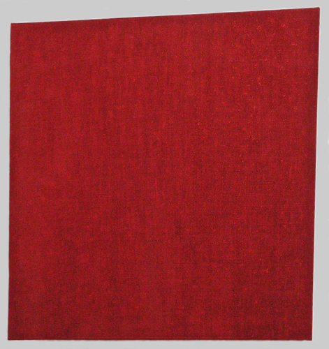 Untitled, red, (Axis series, sd 21Apr.2012-)